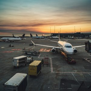 photo-of-airplanes-at-airport-3140204-300x300