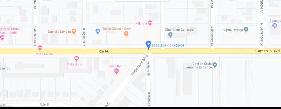 Amarillo-google-0101