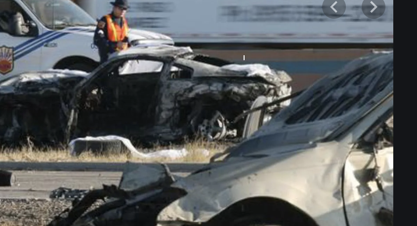 El-Paso-accident-scene-