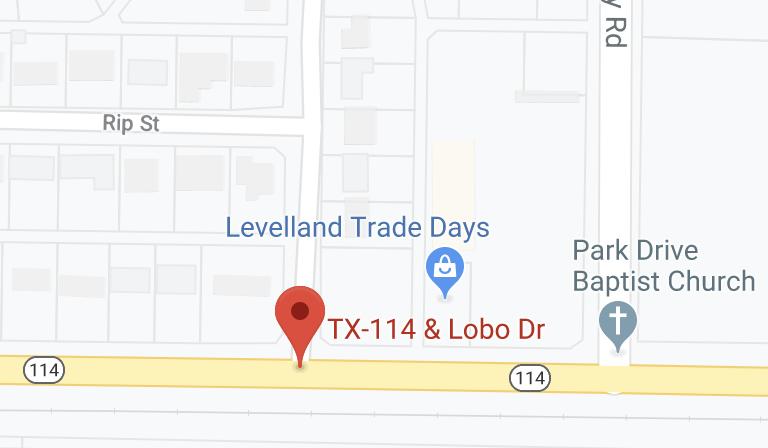TX-Levelland-114