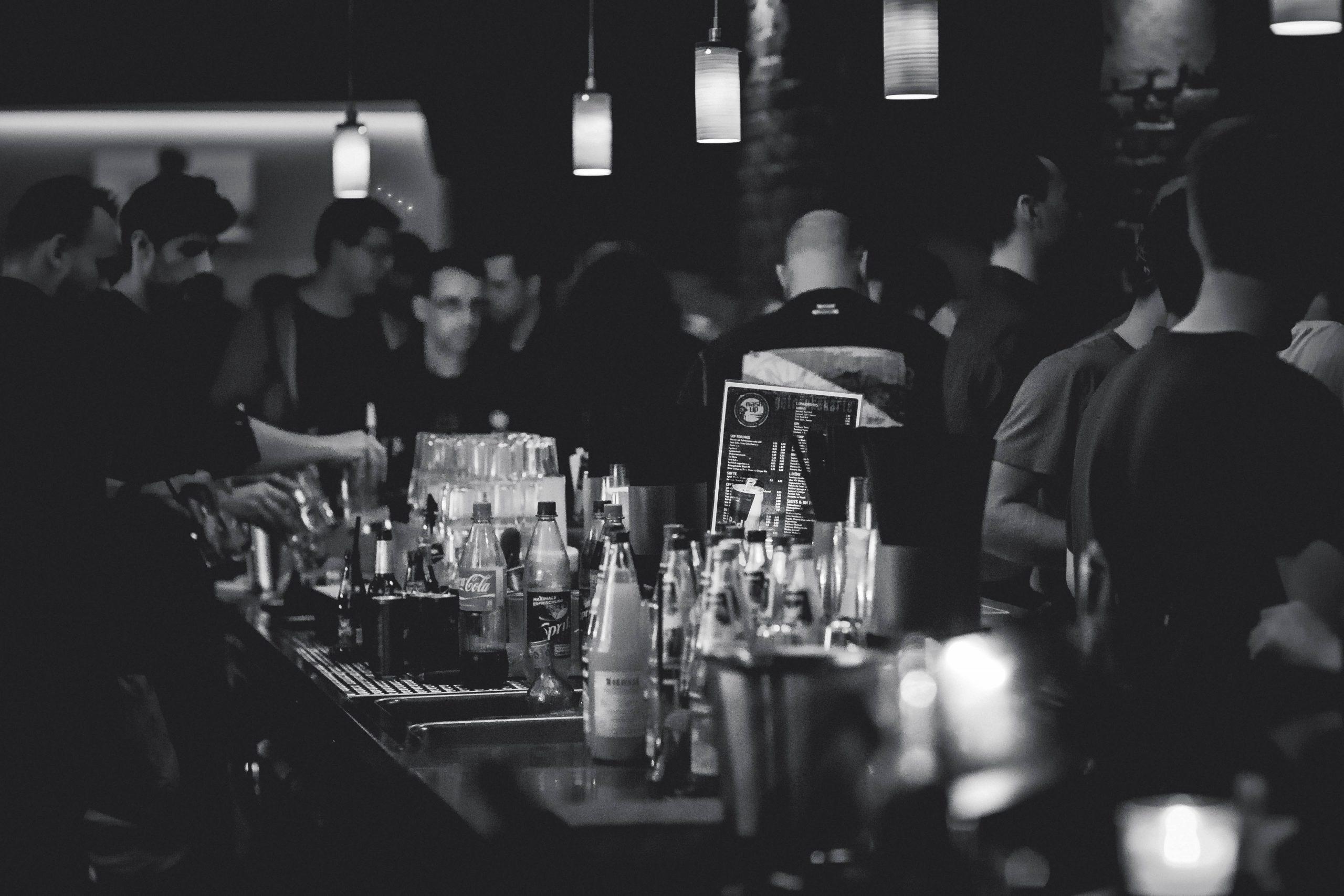adult-alcohol-bar-bartender-274192-scaled