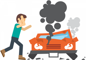 car-crash-cartoon-pictures-19-300x210