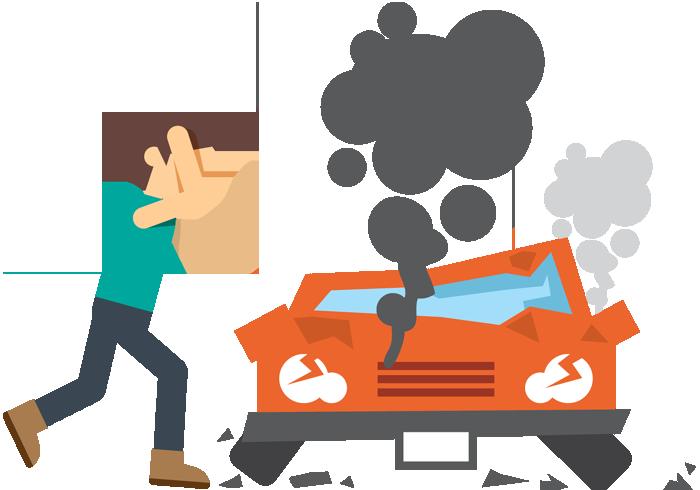 car-crash-cartoon-pictures-19