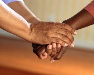 hands-people-friends-communication-45842-300x240