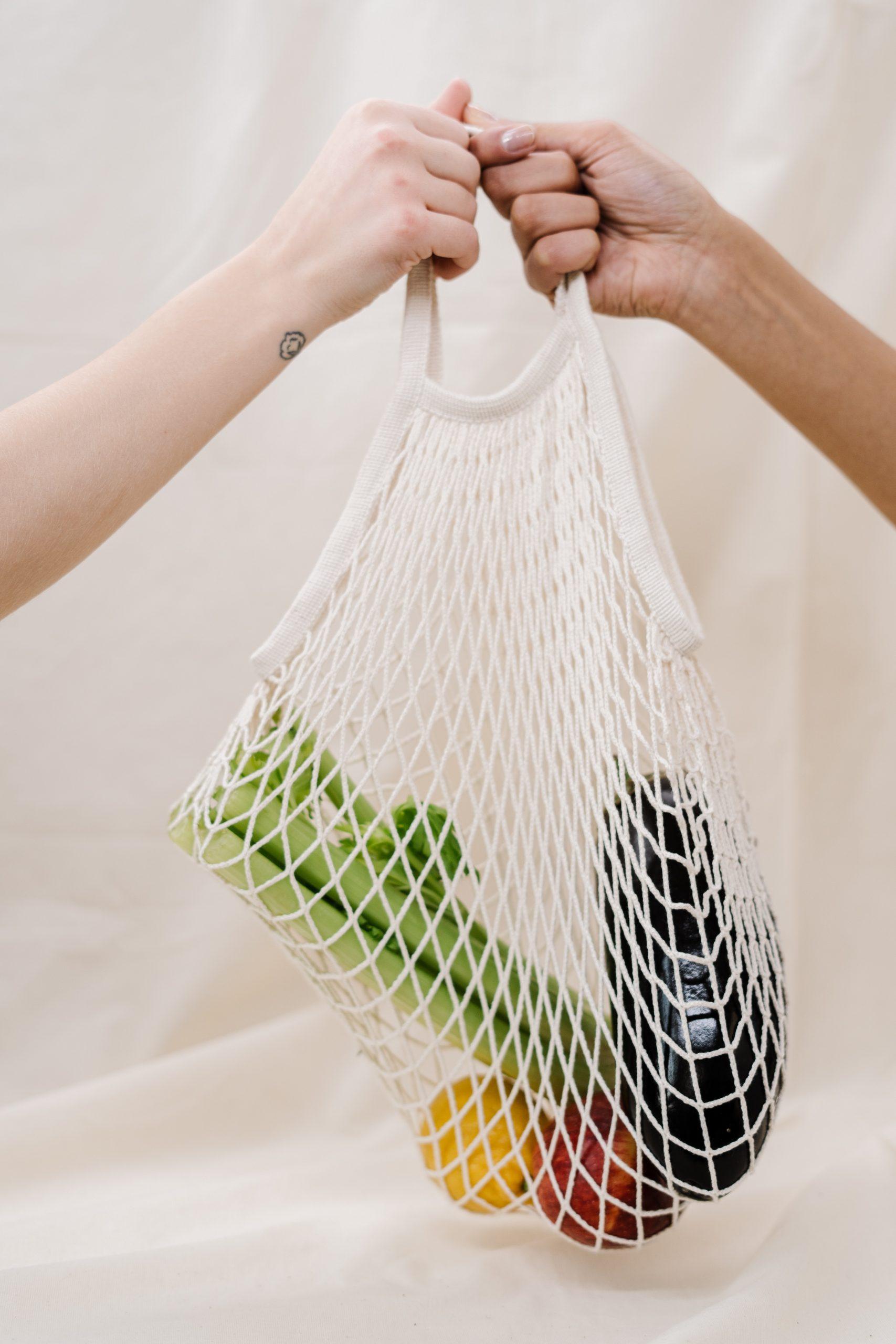vegetables-inside-a-net-bag-3737611-scaled