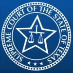 https://www.texasinjurylawyersblog.com/files/2020/05/Screen-Shot-2020-05-04-at-9.59.08-AM-150x150.png