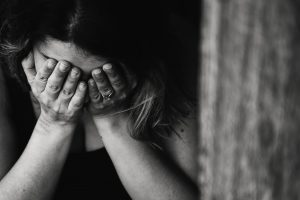 adult-alone-anxious-black-and-white-568027-300x200