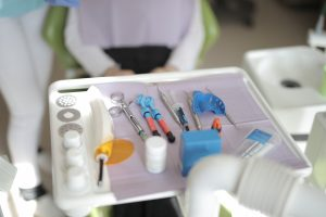 medical-tools-placed-on-tray-in-modern-clinic-3884085-300x200